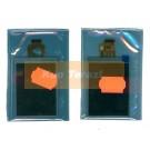 LCD NIKON Coolpix S6500