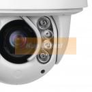 Kamera IP PTZ 1080P IR 20x zoom 2MP Auto tracking wiper monitoring