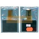 LCD NIKON D800 D800E D600 D610 D4