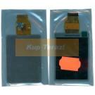 LCD BENQ DC P1410