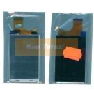 LCD Casio Exilim Z3000