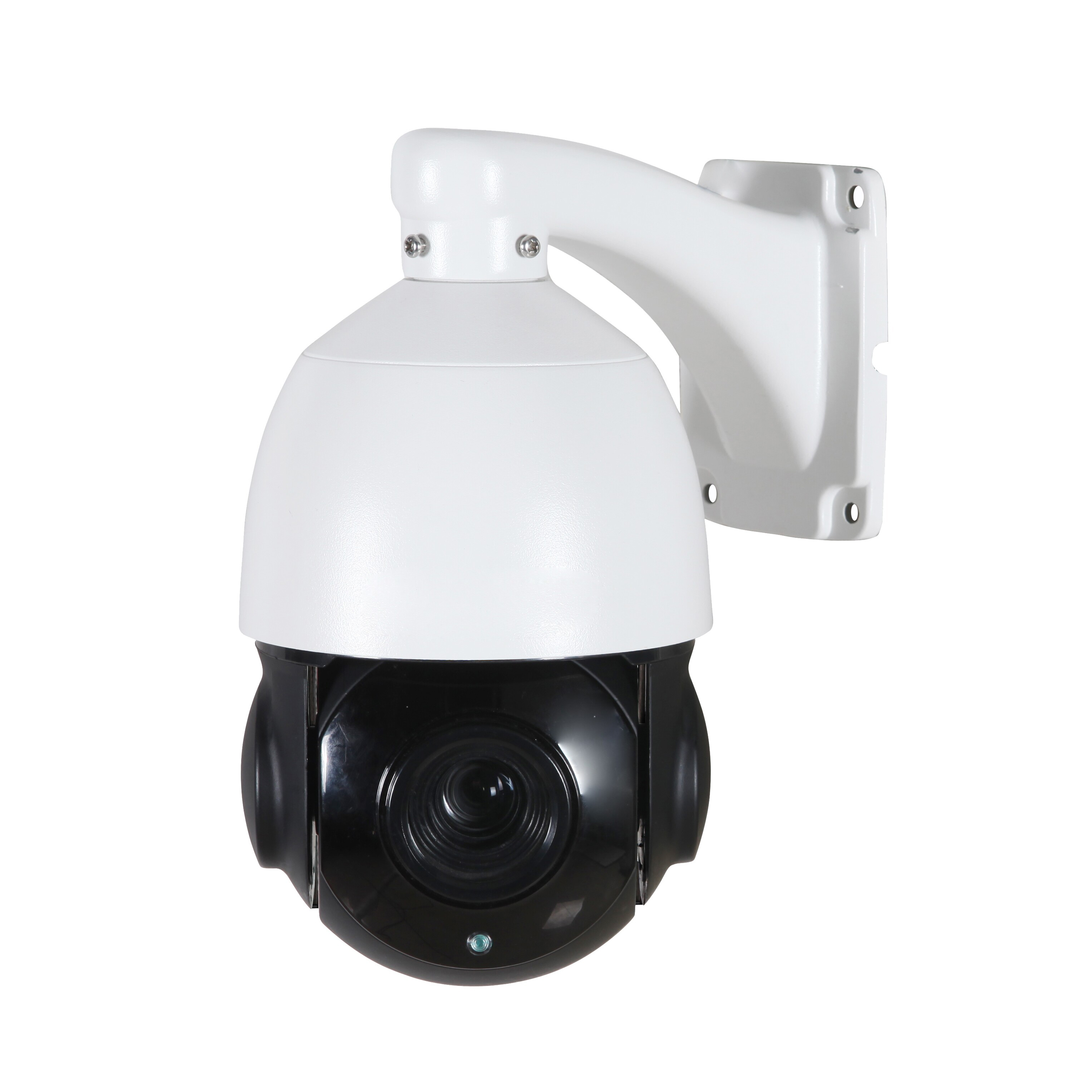 ip netzwerk camera kamera ptz ir ip66 outdoor dome 4mp 20x zoom ebay. Black Bedroom Furniture Sets. Home Design Ideas