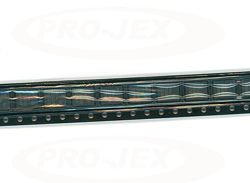 Układ SE2593A20 SIGE LGA30