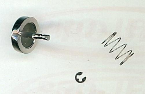 Spust migawki przycisk SONY DSC H2 H5