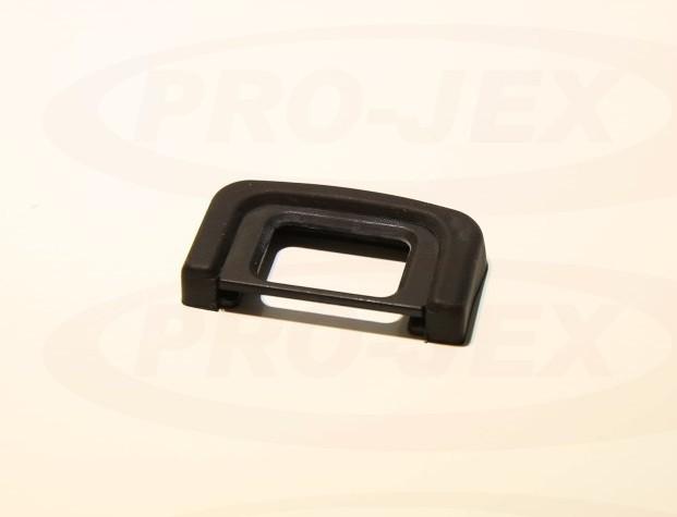 DK-25 DK25 Nikon muszla oczna D5500 D5200 D5300 D3200 D3300 D3400 D5600