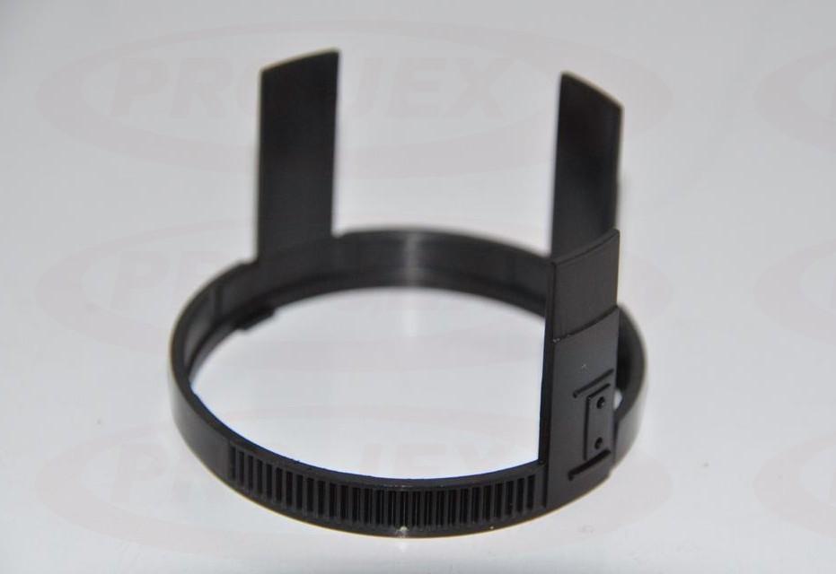Pierścień napędowy AF obiektywu Sony 18-70