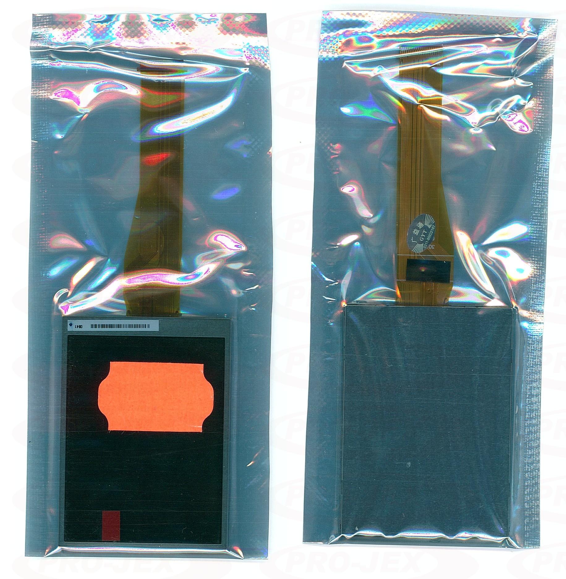 LCD Samsung ST45 TL90