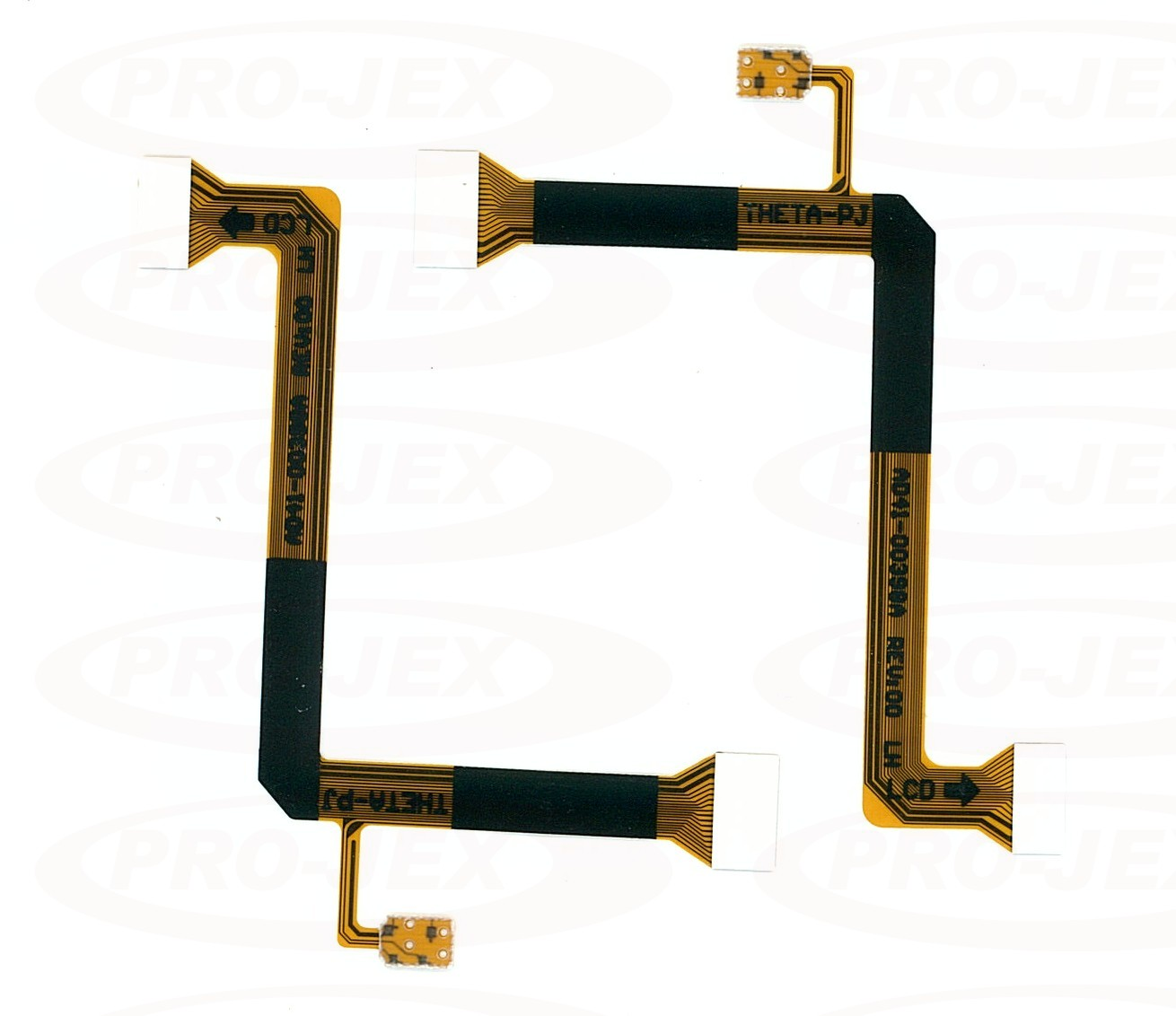Flex wyświetlacza LCD SAMSUNG VP D30i D31i D93i D36i D39i D99i D903 D323 D390 D230 DH100