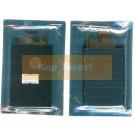 Canon PowerShot G1XII / G1X Mark II / G1X2 LCD wyświetlacz Backlight + Touch