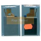LCD SONY DSC-HX60, HX60 HX60V