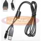 Kabel USB Kodak U-8 - U8
