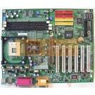 EPOX EP- 4SDA+ s478 - RAID
