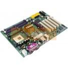 EPOX EP-4PDA6I s478  Intel 865PE