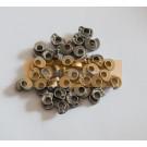 D700 przekładnia topspin group cam gears do Nikon D700 Charge Base Plate