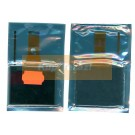 LCD NIKON D90 D300 D300s D700  CANON 5D MarK II