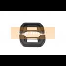Nikon DK-21 muszla oczna D100 D200 D300 D90 D80 D70S D70 D50 D40 dk21