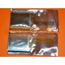 LCD PANASONIC DMC LS80 TZ4 FS1 FS3 FS5 FX33 FX35 LZ10 FX36 LZ8 TZ11