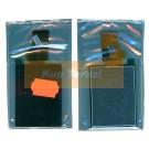 LCD SONY DSC RX100 III M3