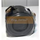 Obiektyw Nikon Coolpix S9400 S9500 S9600