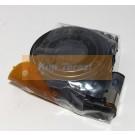 Obiektyw SONY DSC W570 WX7 WX9 WX30 WX50 WX70 W580 W650 W630